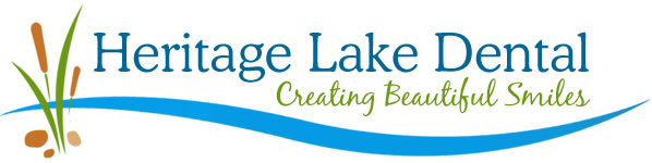Heritage Lake Dental